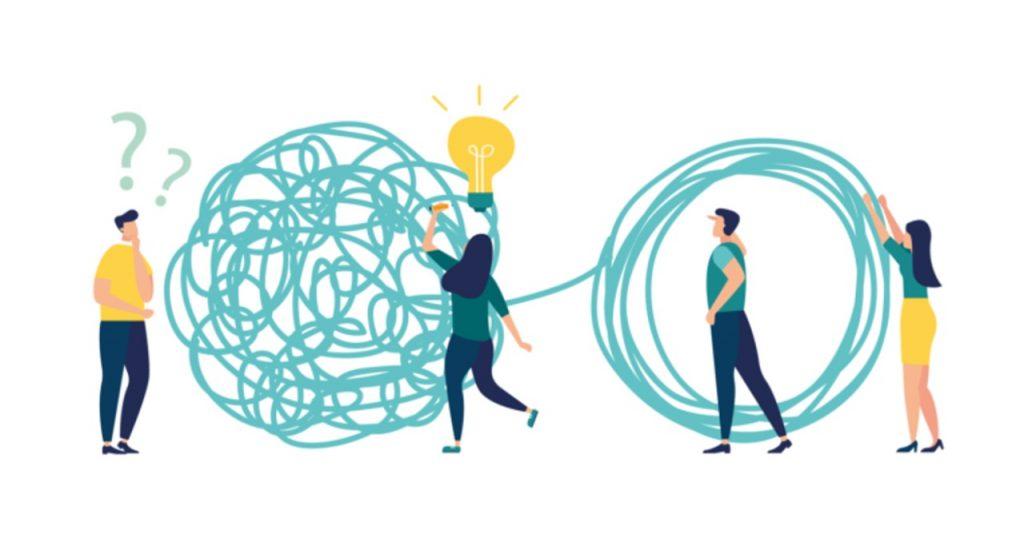 Technology Procurement: A Game Changer?